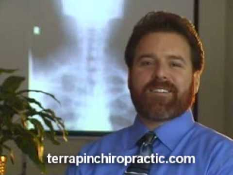 Chiropractor College Park,MD 20740,Free Consultation