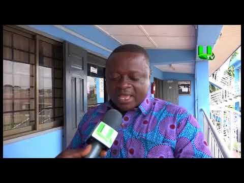 Free SHS: Gov't Must Consider Our Plight - Private Schools