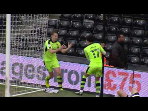 HIGHLIGHTS | Fulham 1-3 Wolves