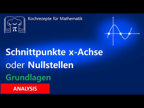 Integrationsmethoden, Integrationsregeln | Mathe by Daniel Jung from YouTube · Duration:  2 minutes 5 seconds