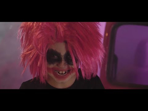 Canto Para Bailar - Como Una Loba 🐺 - 2019