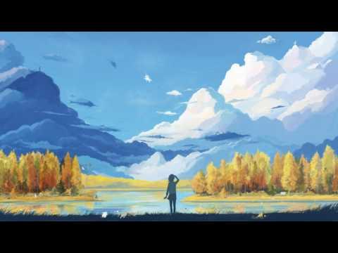 Paul van Dyk vs Dash Berlin - Touched By Sky Falling Down (Matt Bukovski Mashup)