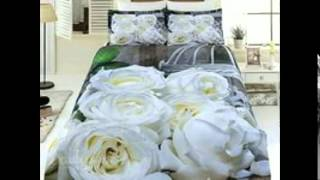 Постельное белье Постельное белье бязь Иваново(, 2015-05-12T04:38:41.000Z)