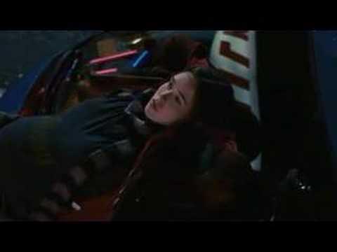 Anyone Else But You - Michael Cera & Ellen Page - JUNO