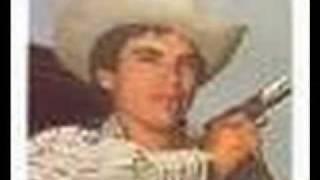 CHALINO SANCHEZ- LOS DOS CABALES
