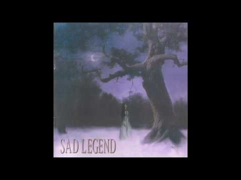 Sad Legend - 외로운 장례식 (A Funeral in Solitude)