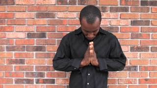 Maximus Da Masta Music - Pray For The World [Official Video] | @GazaPriiinceent @XeanDon