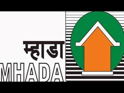 Mumbai's Big Housing Push: Plans to Launch 95,000 Low Cost Homes
