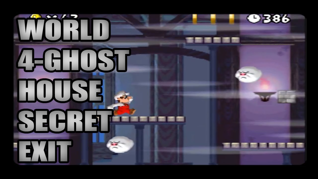 Star coin world 7 ghost house key / Bloodhound coin csgo keys