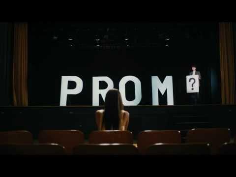 Prom - Die Nacht deines Lebens Trailer Deutsch HD