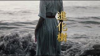 進化樹(ドラマ「やすらぎの刻~道」より) 音源制作:影ピコぱんだ 進...