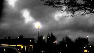 DSX   Shifted [feat. Zoé Zanias]