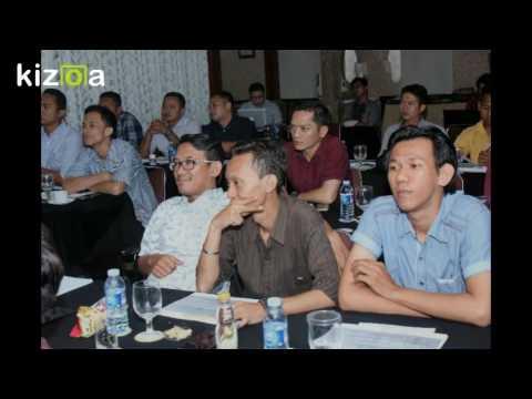 Kizoa Movie - Video - Slideshow Maker: Activate Asia  Retail Merchandiser Training