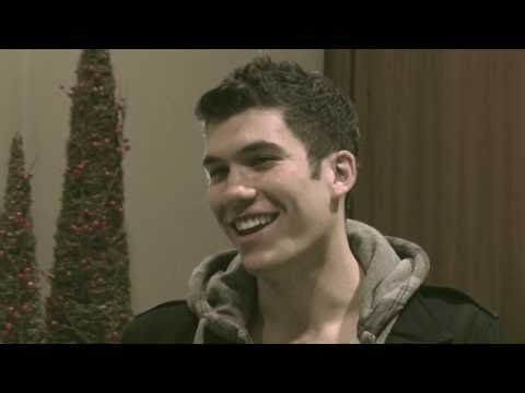 Jake Conway (I'm From West Hartford, CT) - True Gay Stories from YouTube · Duration:  3 minutes 32 seconds