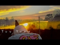 Tuu Yung - On My Way (Official Release) Dir: by @b_optic