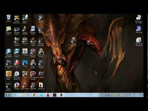 Туториал - Как играть в StarCraft BroodWar по сети