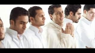 عبد السلام الحسني - أنا مالي فيهاش