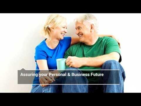 William H  Sauls - Business Trust Estate Law Firm