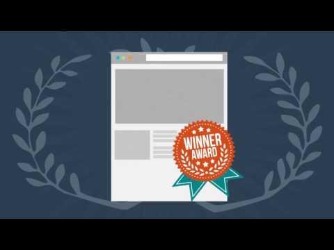 Malaysia SEO Company   Web Design and Development   Easy UI SOFTWARE