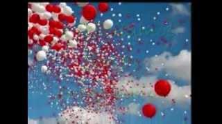 feliz Cumpleaños Cristiano en cumbia_0001.wmv