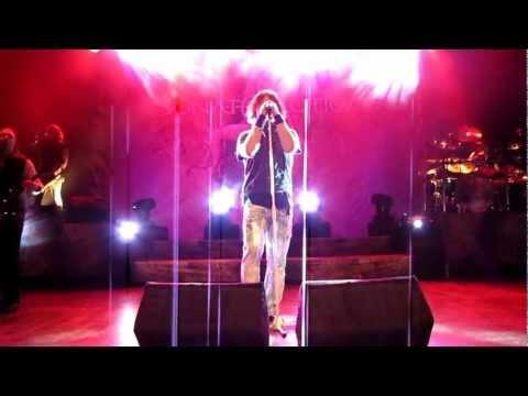 Sonata Arctica - Last Drop Falls - Live @ Cali / Colombia mp3