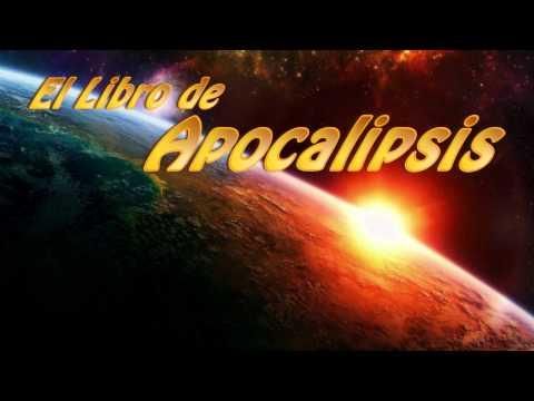 El Libro de Apocalipsis  (Biblia Hablada y Dramatizada)