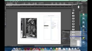 Creating an EPub or PDF Photography Portfolio