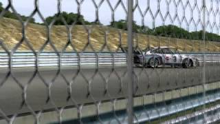 Estoril 26.04.2012 DRM Revival 2.0 [ simracers.pl ]