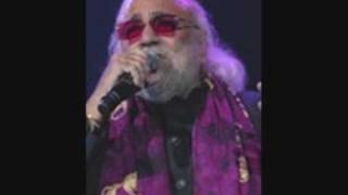 SAILIN HOME -DEMIS ROUSSOS