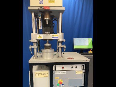 Videos – Phoenix Tribology Ltd