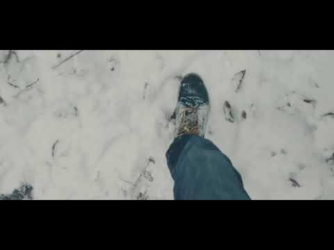受夠你的藉口:The Chainsmokers - Don't Say〈別說了〉
