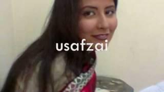 vuclip New Pashto/Urdu Funny Call (Part-2)