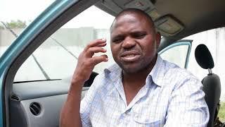 TOP 5:  BAMBO AMEMTAJA MSANII AMBAYE HAWEZI KUSIKILIZA NYIMBO ZAKE