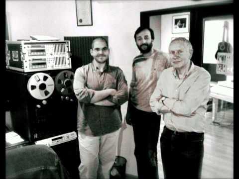 'Solar' (Miles Davis) - Carlo Muscat, Joe Debono, Lawrie Simpson