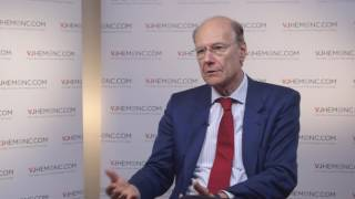 How are viral and bacterial infections managed in myeloma patients?