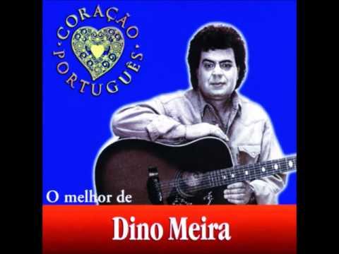 Dino Meira - Zum Zum Zum