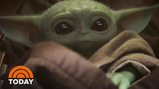 phenomenon-baby-yoda-loves-cute-star-wars-character-today