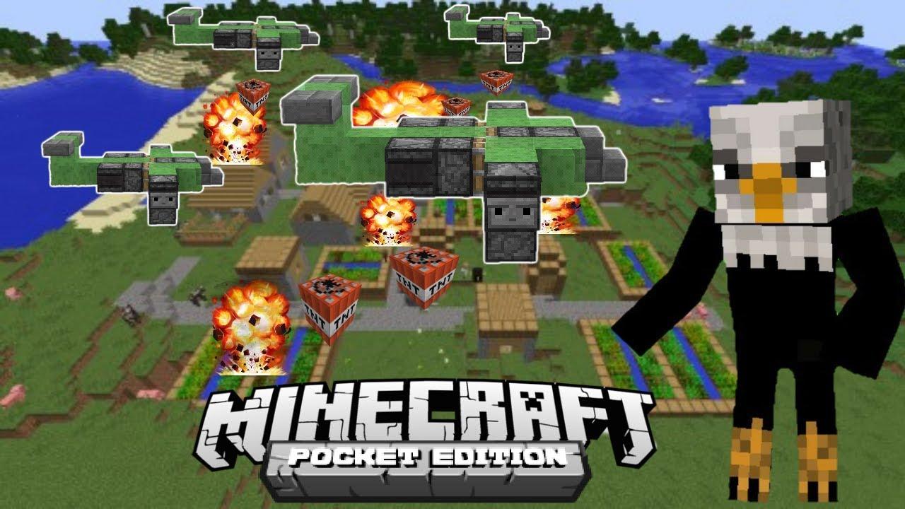 kaip padaryti varpą minecraft)