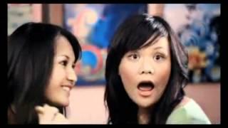 Bella Wang - Mudah Jatuh Cinta