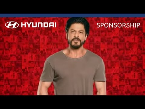 hyundai-|-creta-|-official-sponsor-of-shah-rukh-khan-starrer-fan---teaser-2