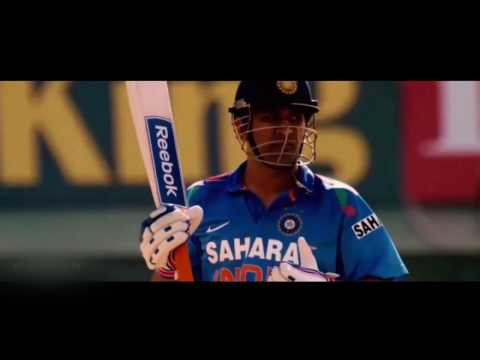 M S Dhoni - The New Kings | Tribute To Mahendra Singh Dhoni  | Legend Wicket keeper Batsman