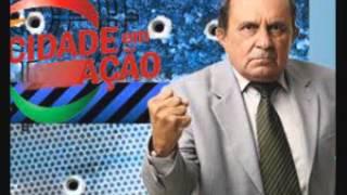 Anacleto Reinaldo fala sobre a Constituição Brasileira