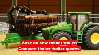 logging equipment - logging equipment