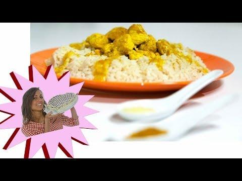 pollo-al-curry---bocconcini-light-con-riso---le-ricette-di-alice