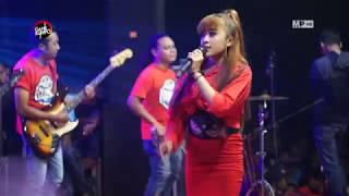 Cendol dawet!! Pamer Bojo - Gank Kumpo live Pandansilih Trowulan