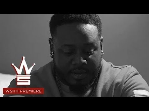 T Pain - Intro 'Stoicville' (Official Video)