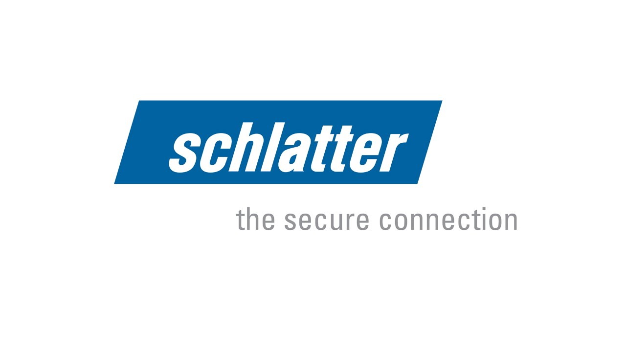 Video company profile about the Schlatter Group - YouTube
