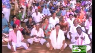 Raakkayi Koyil  Full Movie HD Quality Video Part 5