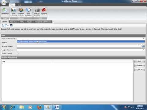 mailer inbox perl, Sending email Priv8 | FunnyCat TV