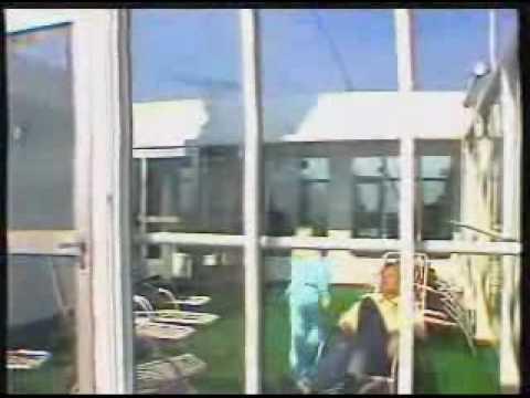 gts Finnjet (2) - us shipbrokers video
